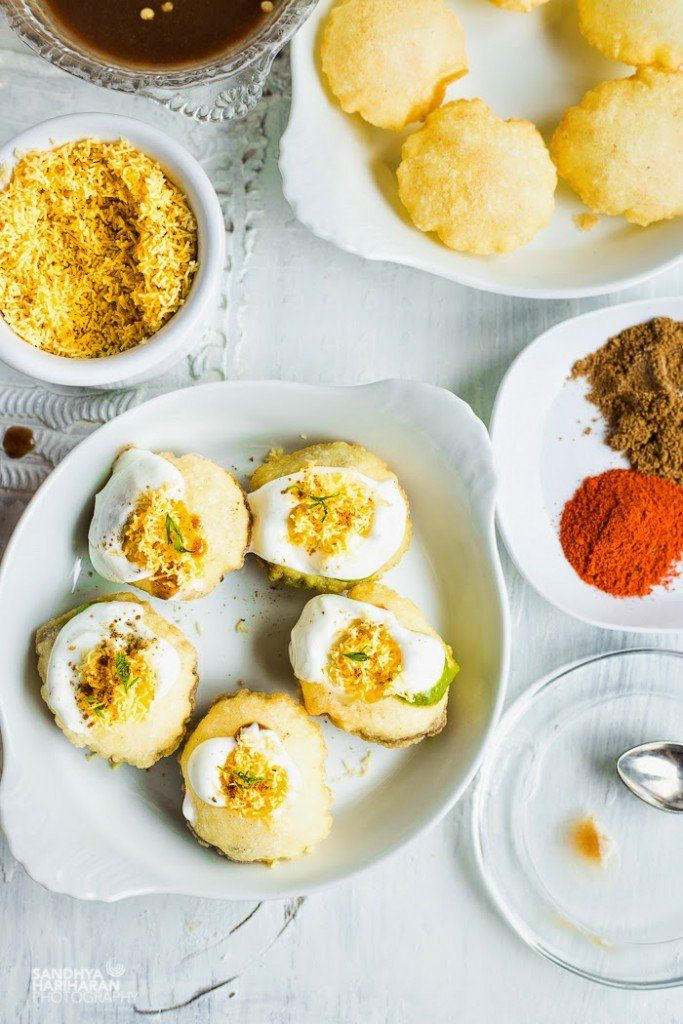 17 indian street food recipes indian recipe community and recipe food 17 indian street food recipes forumfinder Gallery