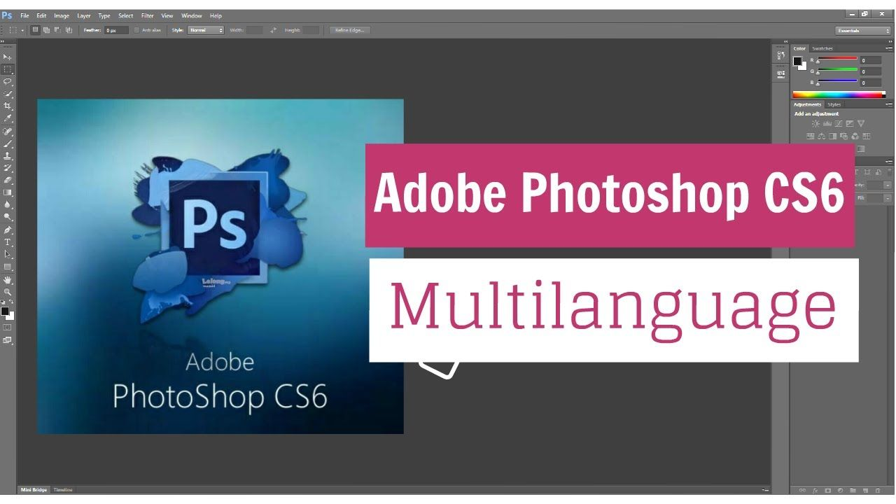 ce99e12b75380f3f8b496d191b08d3bc - How To Get Photoshop Cs6 For Free Windows 10