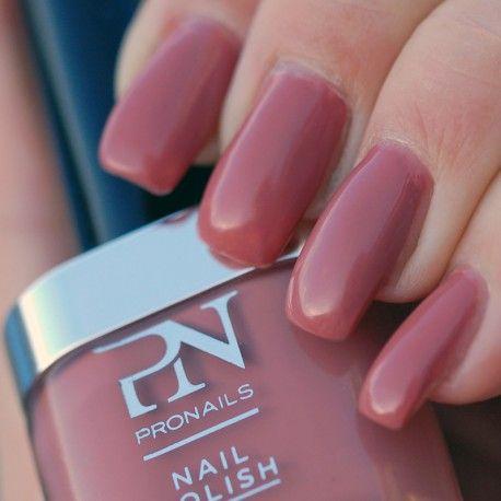 Pronails back to basics nail polish edgy polish swatches pronails back to basics nail polish prinsesfo Images