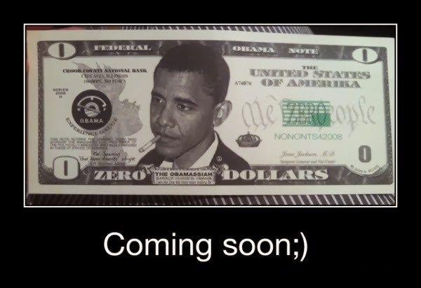 21 Lol Hilarious Kids Pics Fallout Memes Funny Kid Memes Funny Baby Memes Funny Movie Memes