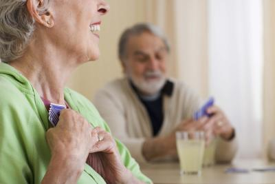 Suggestions for caregivers: Brain Games for Dementia #alzheimers #tgen #mindcrowd www.mindcrowd.org