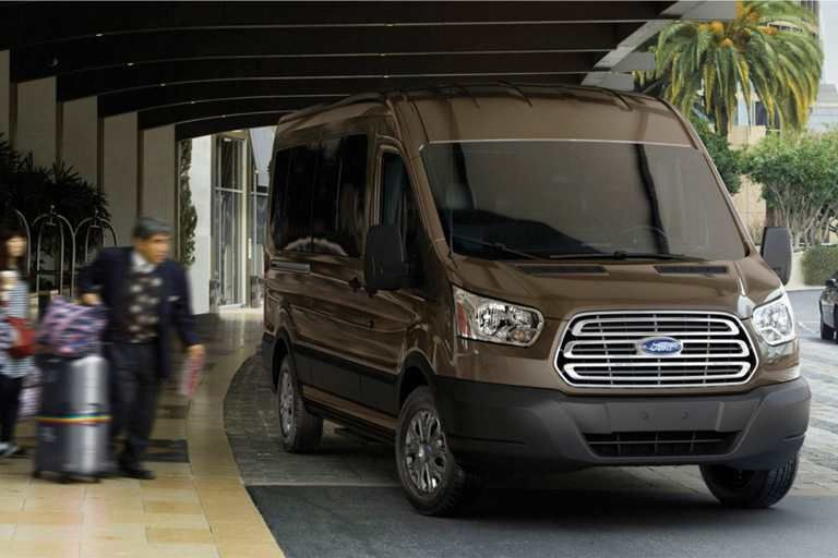 2019 Ford Transit 350 Cargo Van Release Date Like A Dark And White Tinted Treat The Whole Aspect Truck Market Is Plainly Split U Ford Transit 2019 Ford Ford