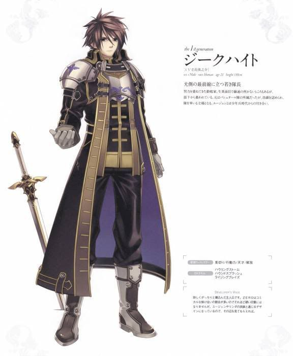 Anime Characters Knights : Anime knight male google search guys pinterest