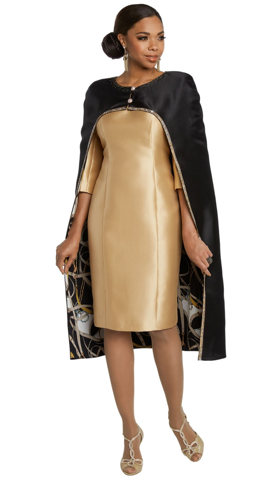 Neon Coral Summer Dress Affordable Modest Boutique Clothes For Women Trendy Modest Church Dresses For Wo Coral Summer Dresses Summer Dresses Modest Dresses [ 1105 x 736 Pixel ]