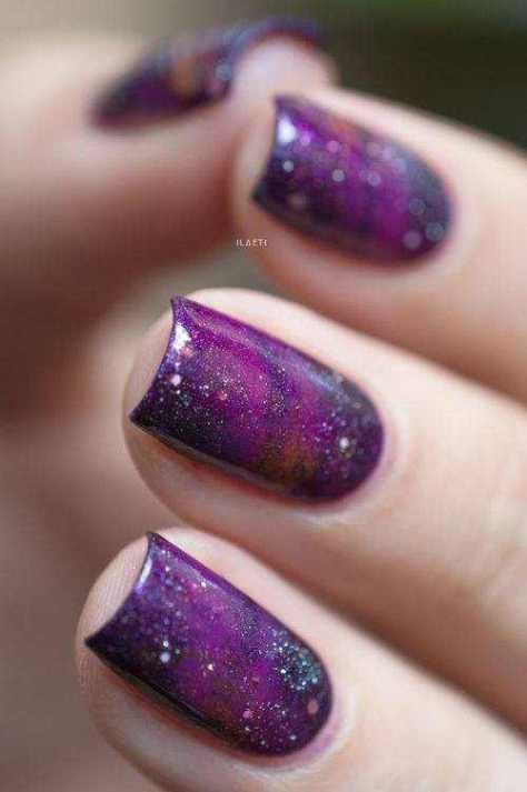 Top 20 Nail Art Designs In 2016 Style You 7 Cute Nails