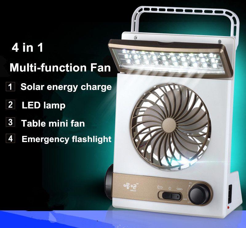 Image result for solar light fan