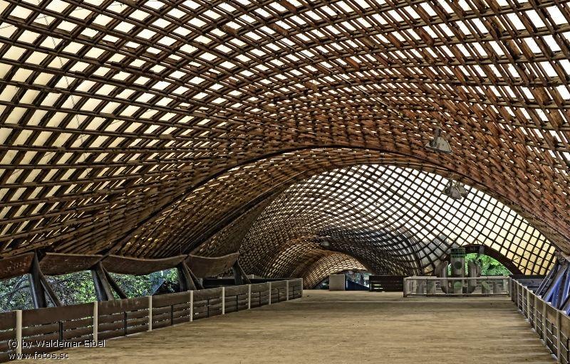 Architekten In Mannheim architektur mannheim multihalle arq mannheim and