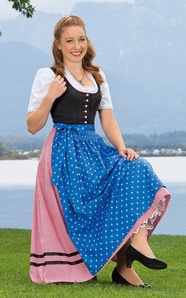 chiemseer dirndl tracht online shop blusendirndl mondsee ohne sch rze dirndl tracht. Black Bedroom Furniture Sets. Home Design Ideas