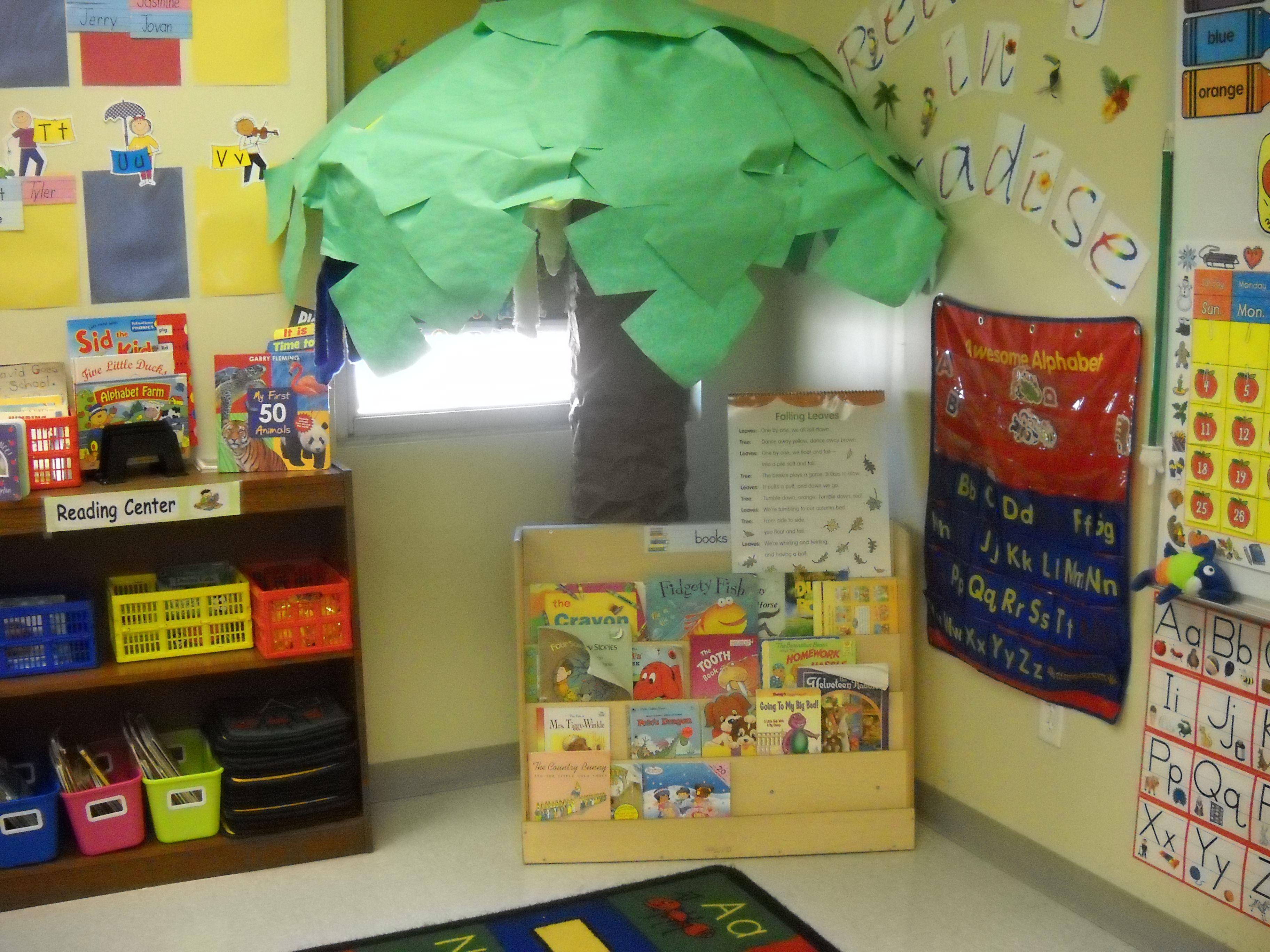 Pin von Katie auf Chicka Chicka Boom Boom Classroom Theme   Pinterest