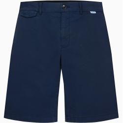Photo of Calvin Klein Slim Fit Chino-Shorts 48 Calvin Klein