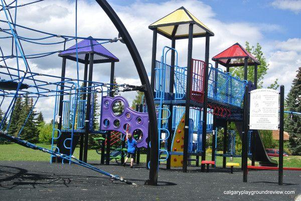 Elboya Park Playground Park Playground Playground Park
