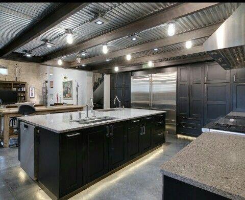 épinglé par Cloydia sur Home Interior Design