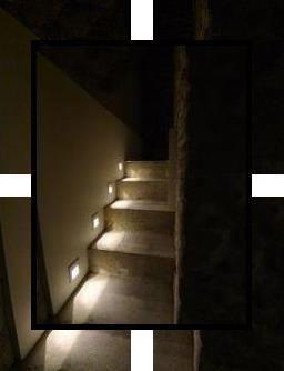 Photo of Keller Renovierungskosten | Keller mit kleinem Budget renovieren | Komplette Keller R …