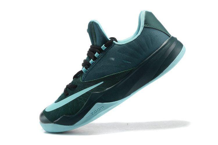 size 40 77130 9b03e Nike Zoom Run The One Seaweed Turquoise Mineral Slate Teal