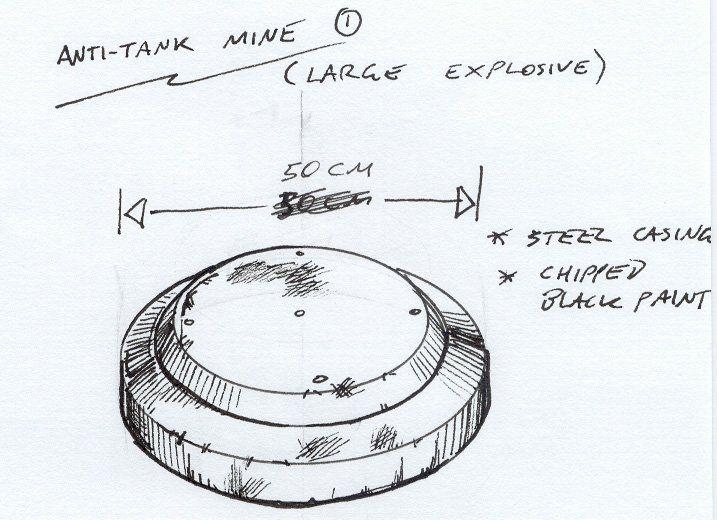 fallout tactics tank
