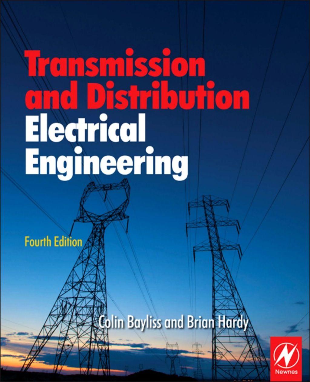 25+ Construction management books uk ideas