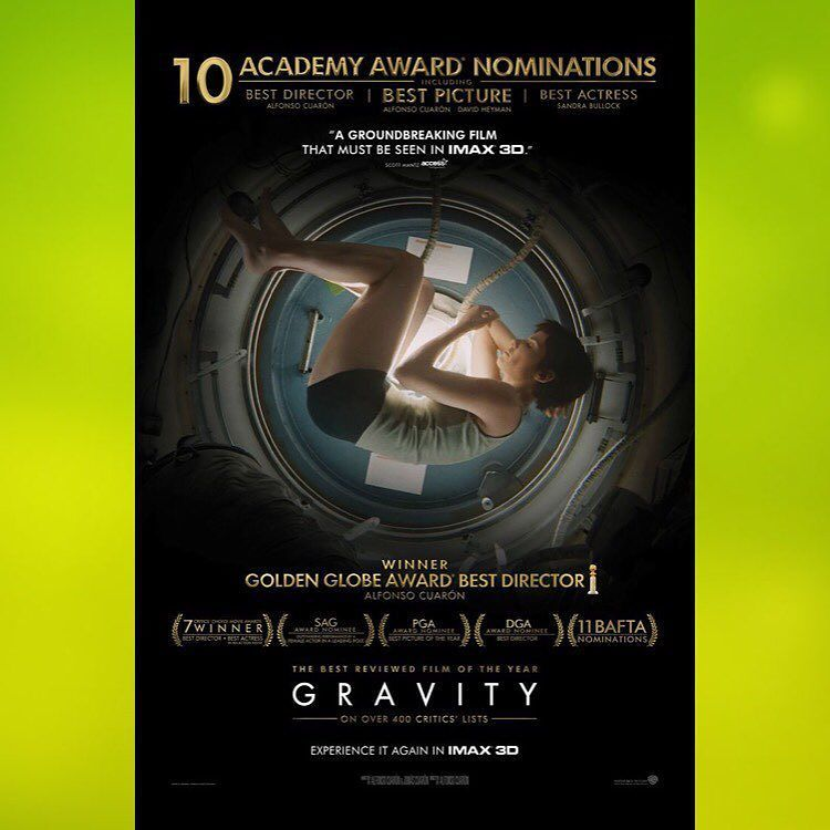 TOP 15 FILMS of2013  1 Gravity 2 The Wolf of Wall Street 3 The Conjuring 4 Her 5 The Great Gatsby 6 Prisoners  7 World War Z 8 Now You See Me 9 Oblivion  Dallas Buyers Club  The Secret Life of Walter Mitty  Hobbit: The Desolation of Smaug  Inside Llewyn Davis  Pacific Rim  Captain Phillips  #movieflyer #gravity #1  by movieflyer