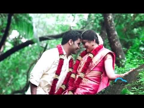 Jyothika malai | Garland wedding, Rose petals, Couple photos