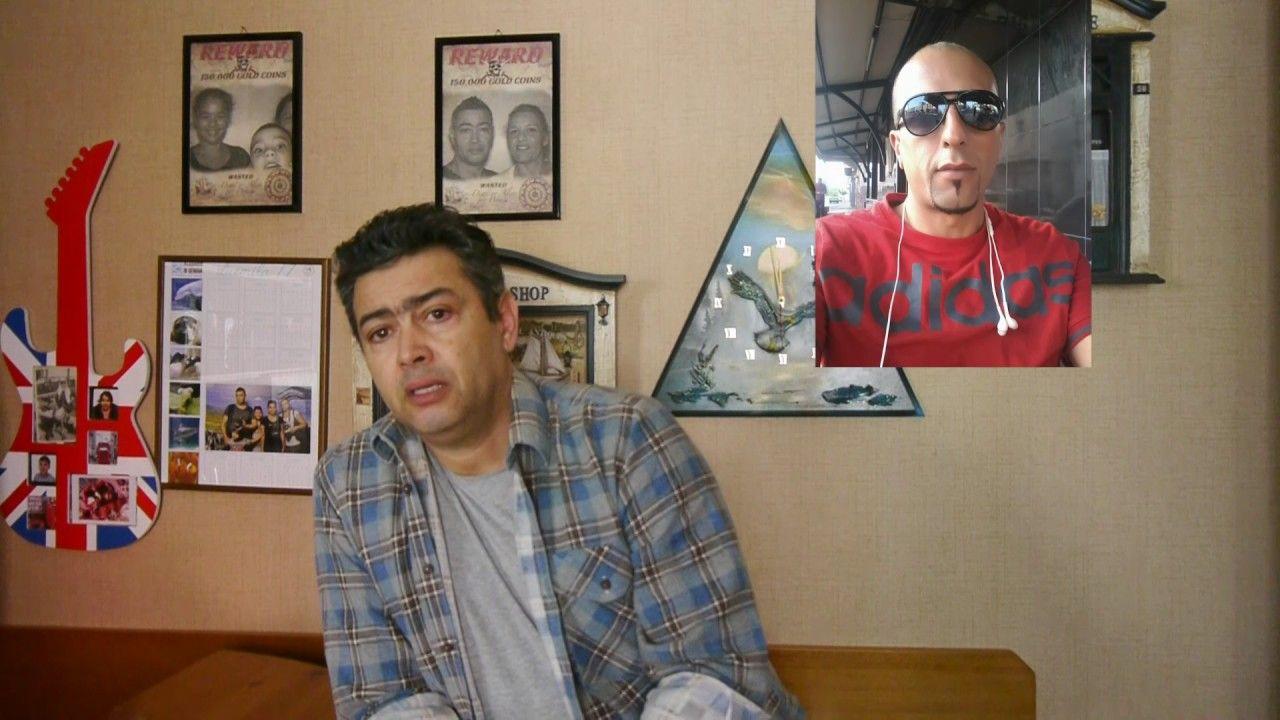 السجناء السياسيين في المغرب Les Prisonniers Politiques Au Maroc Diritti Umani Giustizia Sociale