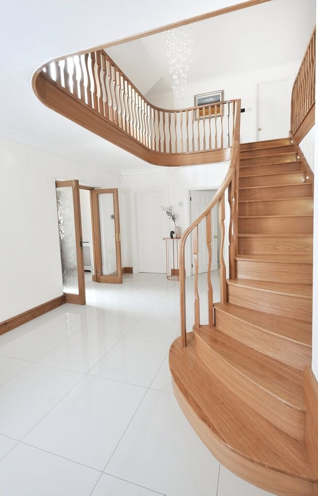 Best Jar11647 Bespoke Staircases Staircase Wooden Staircases 640 x 480