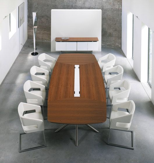Conference Tables ConferenceMeeting Audience Haworth Check - Haworth conference table