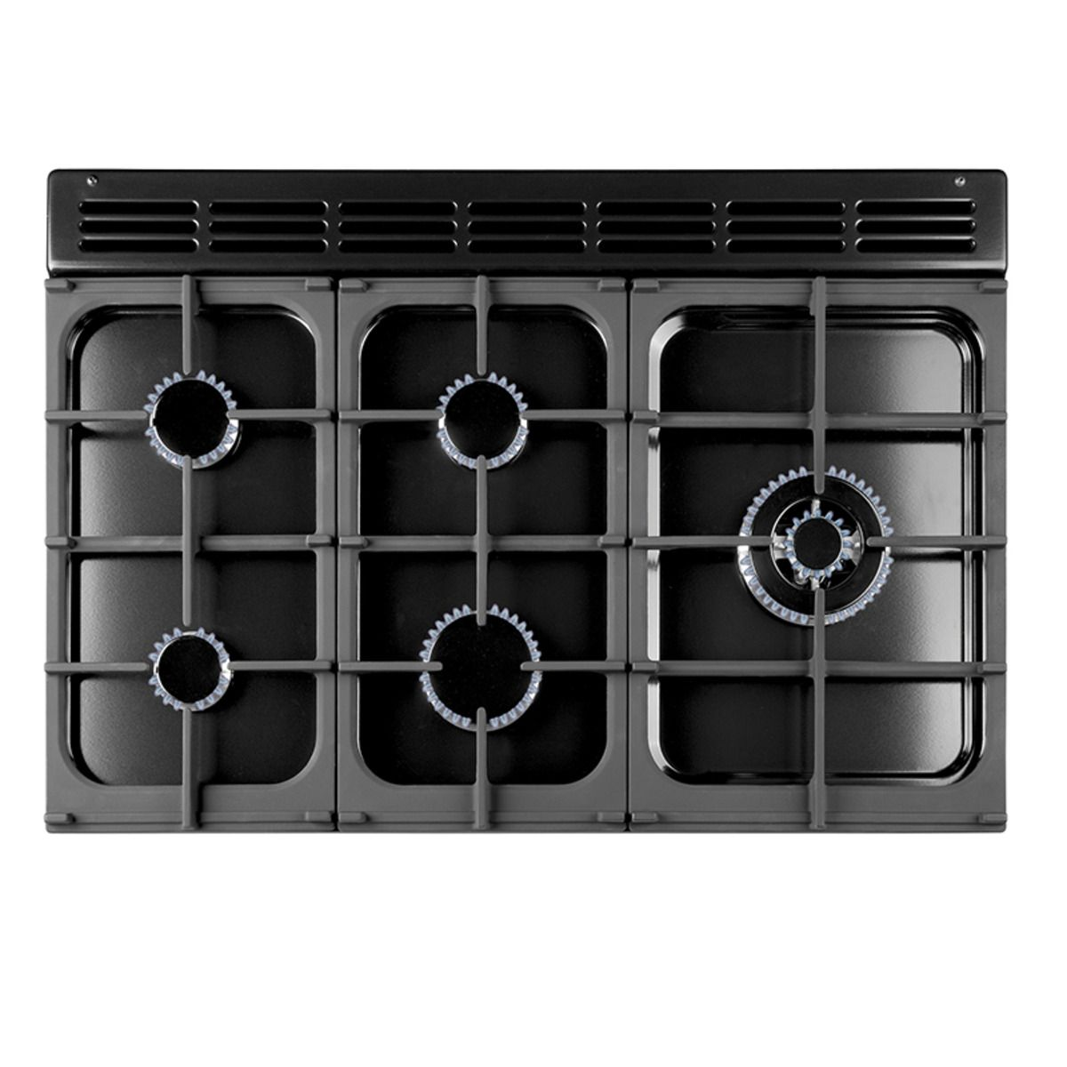 Buy Used Appliances Kitchener | Kitchen Appliances