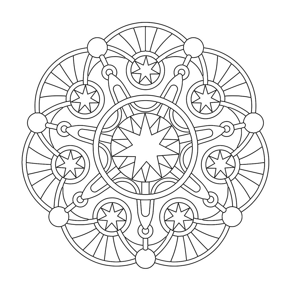 Coloring Pages Image By Smxydemon