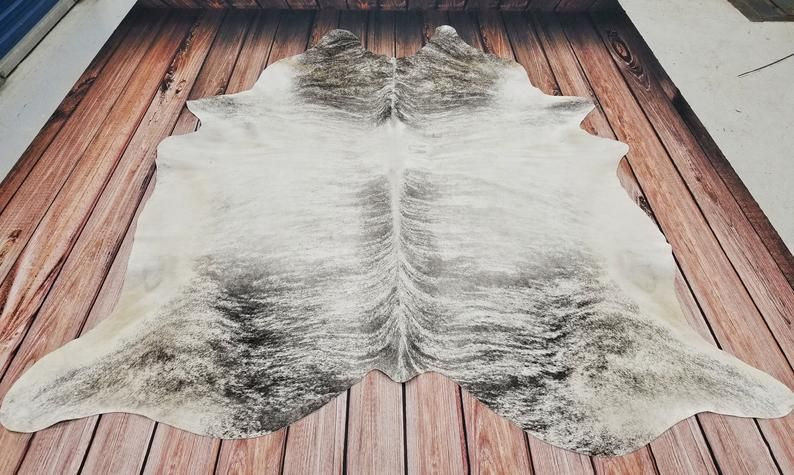 This Item Is Unavailable White Cowhide Rug Grey Cowhide Rug Grey Brindle Cowhide Rug