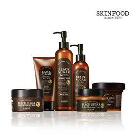 Gmarket - [SKIN FOOD] Skin Food/Creams/