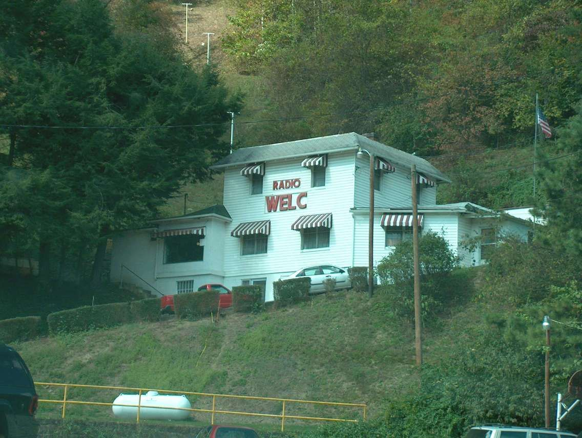 Google Image Result For Http Pics4 City Data Com Cpicc Cfiles8378 Jpg West Virginia History Mcdowell County West Virginia