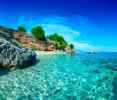 , Insidertipps: Geheime Ecken in Kroatien, Travel Couple, Travel Couple
