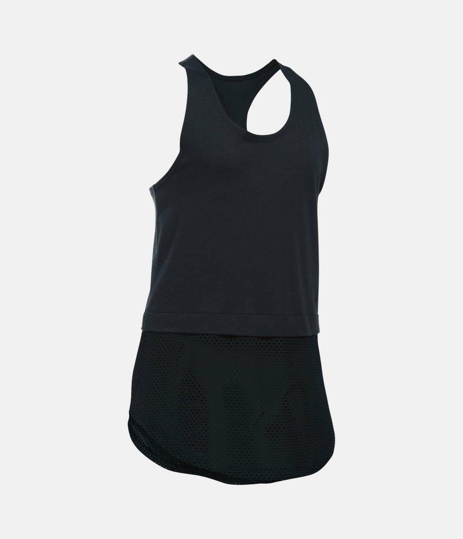 Girlsu ua studio tank sport clothing studio and armours
