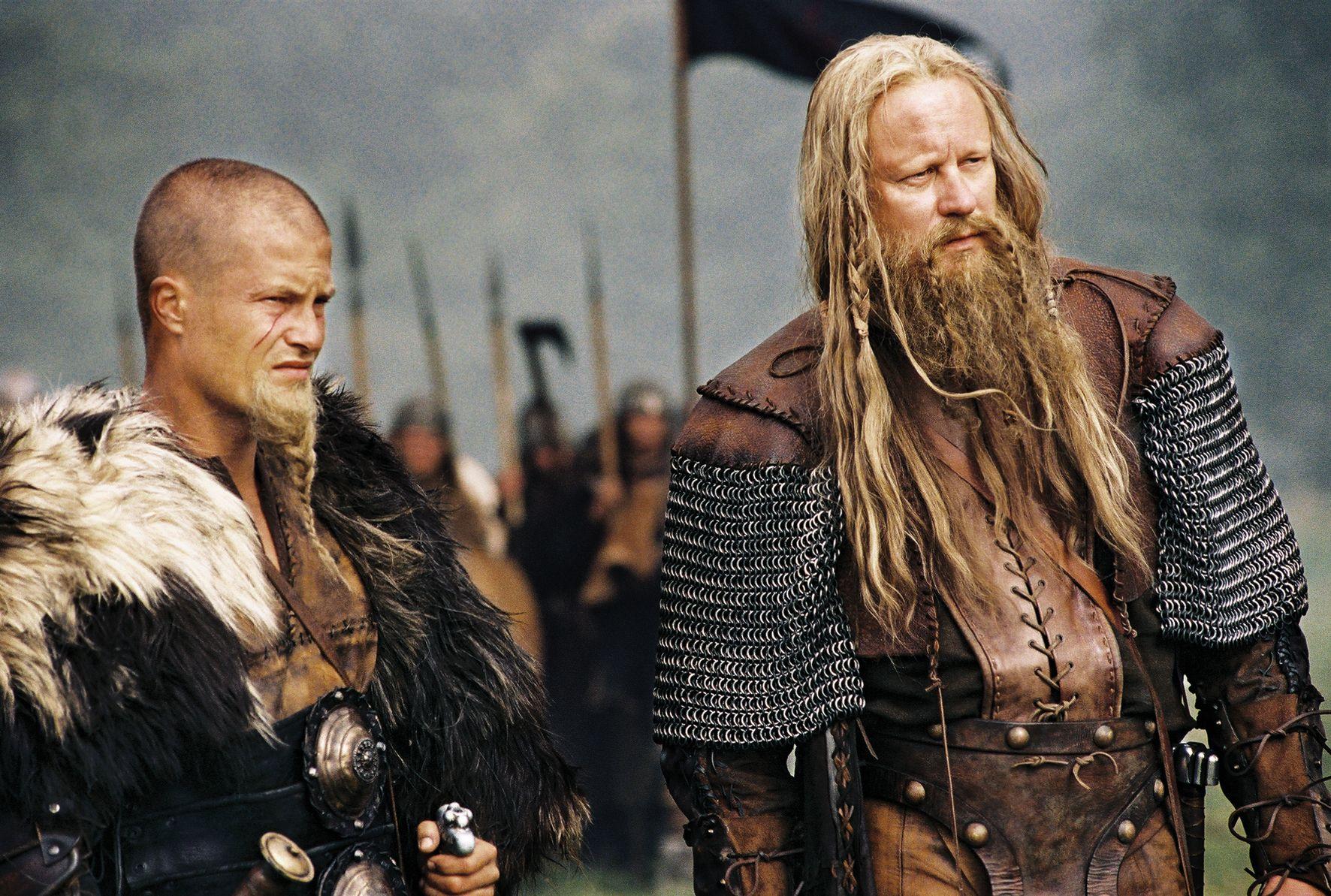 King Arthur 2004 King Arthur King Arthur King Arthur Movie King