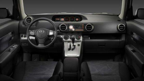 2016 Scion Xb Scion Xb Used Lexus Scion