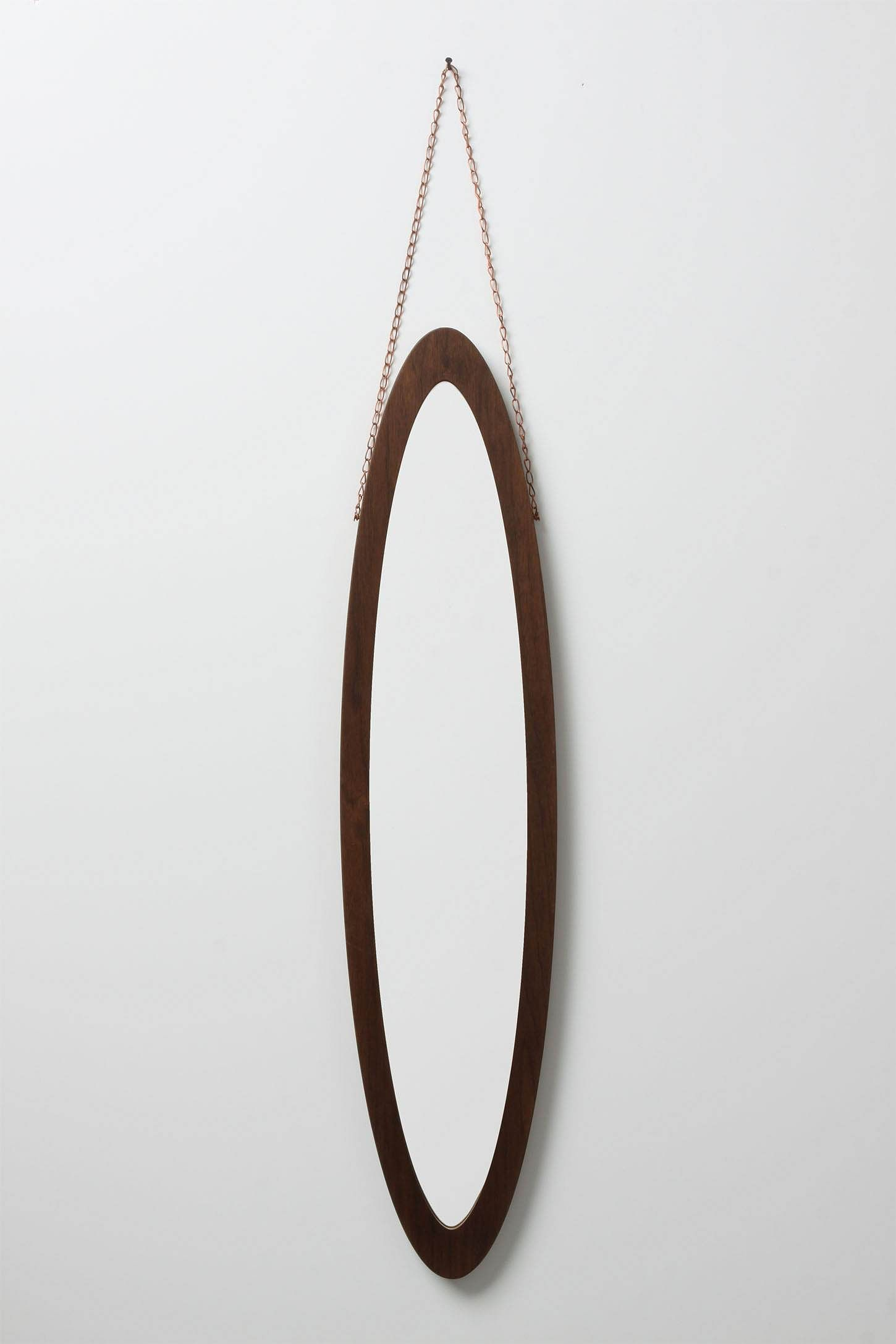 Amersham Mirror