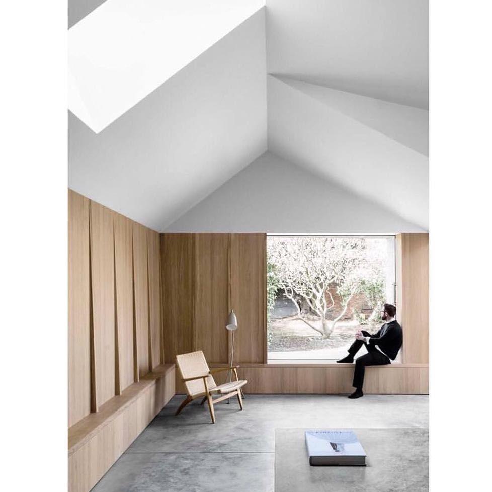 By @mclarenexcell .  .  .  .  .  .  .  #interiors#design#luxuryminimal#apartmentstyle  #インテリアデザイン#室内设计#인테리어디자인#建筑#minimalist#minimalistdesign#interiorinspo#architecture#interiors#interiordesign#interiordesigner#interieuropmaat#maatwerk#designinspo#midcentury#modernism#inredning#modernart#gesamtkunstwerk#interiorsarchitecture#architecturedintevqrieur#interiordesignaddict