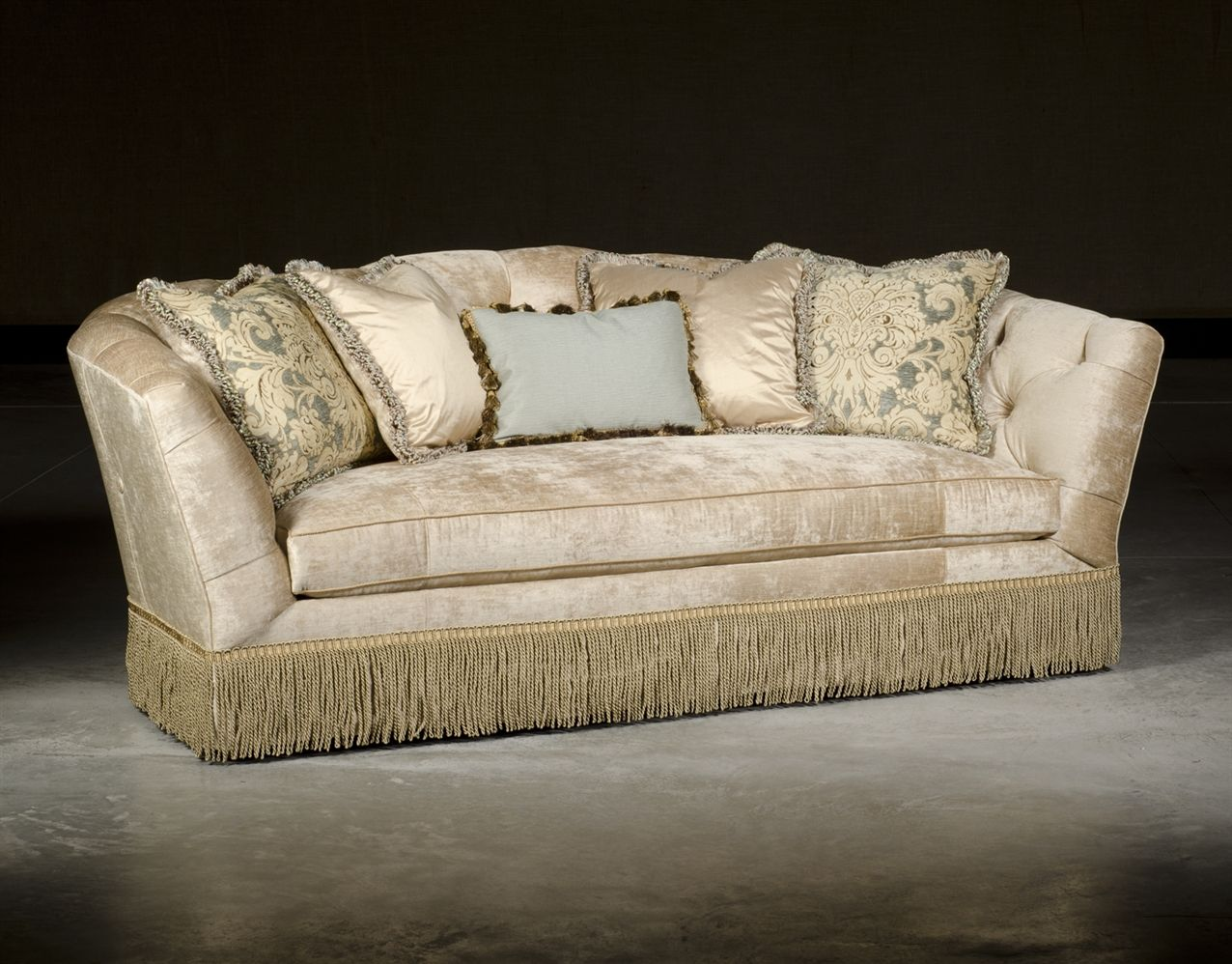 Etonnant Luxury Sofa. Visit