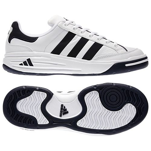 The 50 Greatest Tennis Sneakers of All Time47. adidas Arthur