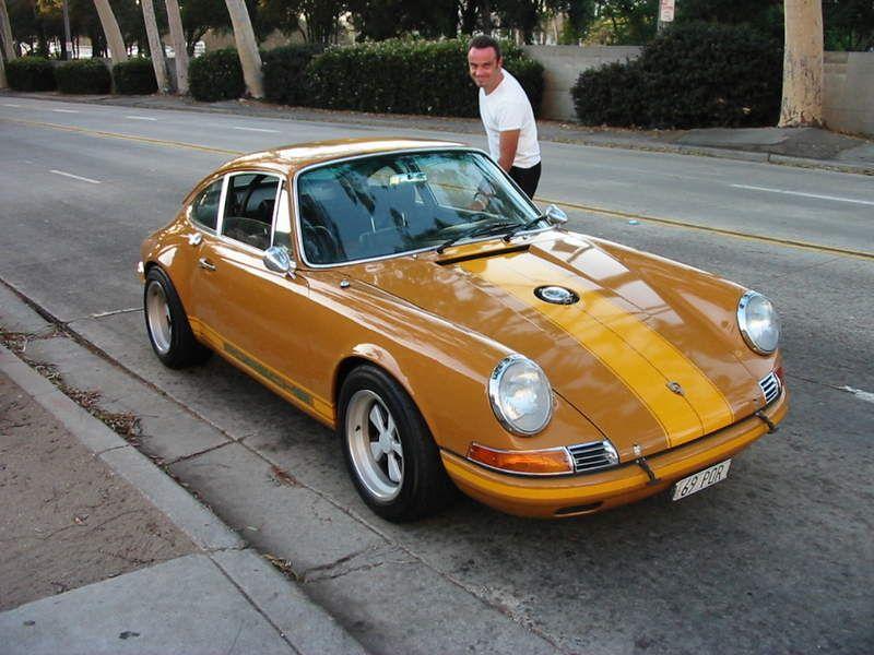 Backdating And Photoshop Rennlist Porsche Discussion Forums Singer Porsche Vintage Porsche Porsche
