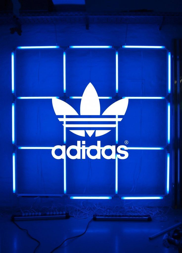 adidas originals store Berlin   Nestled in the heart of the
