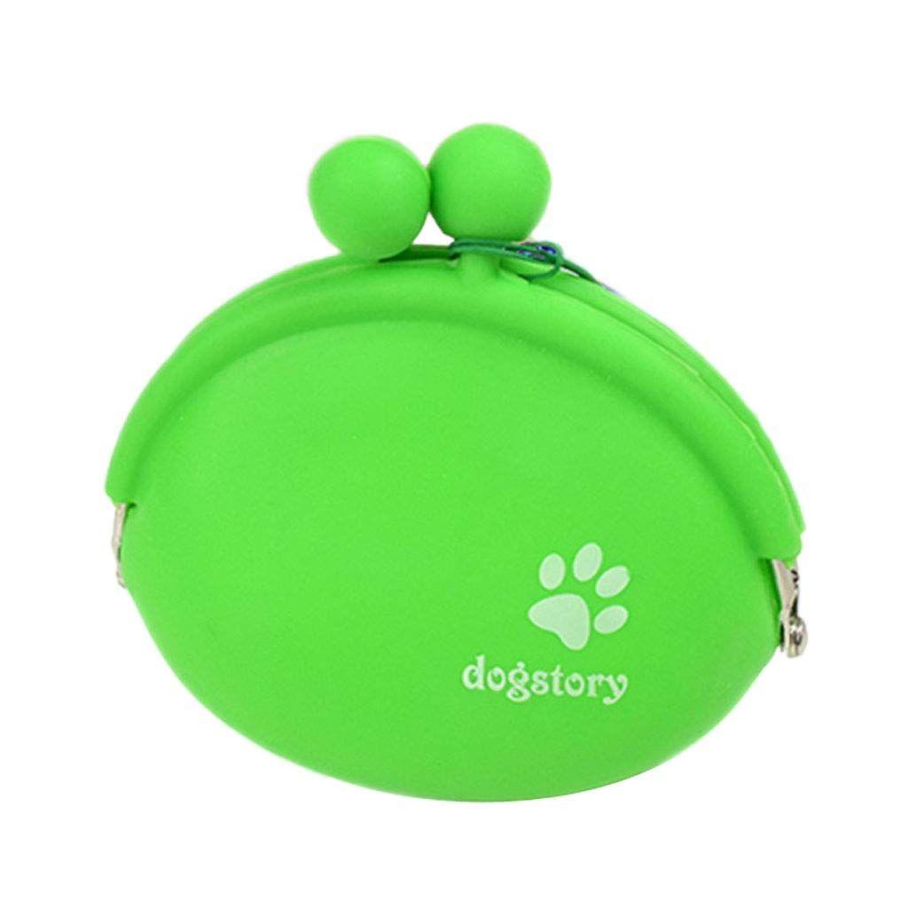 Richi Pet Dog Walking Food Treat Snacks Bag Outdoor Dog Training