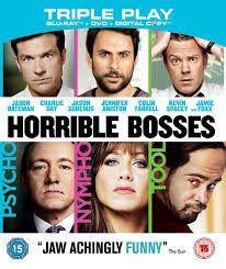 horrible bosses full movie free download