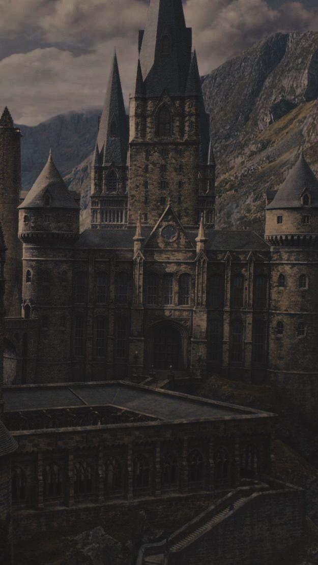 • hogwarts.