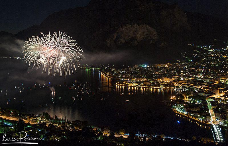 Festa del Lago  by Luca Pozzoni on 500px