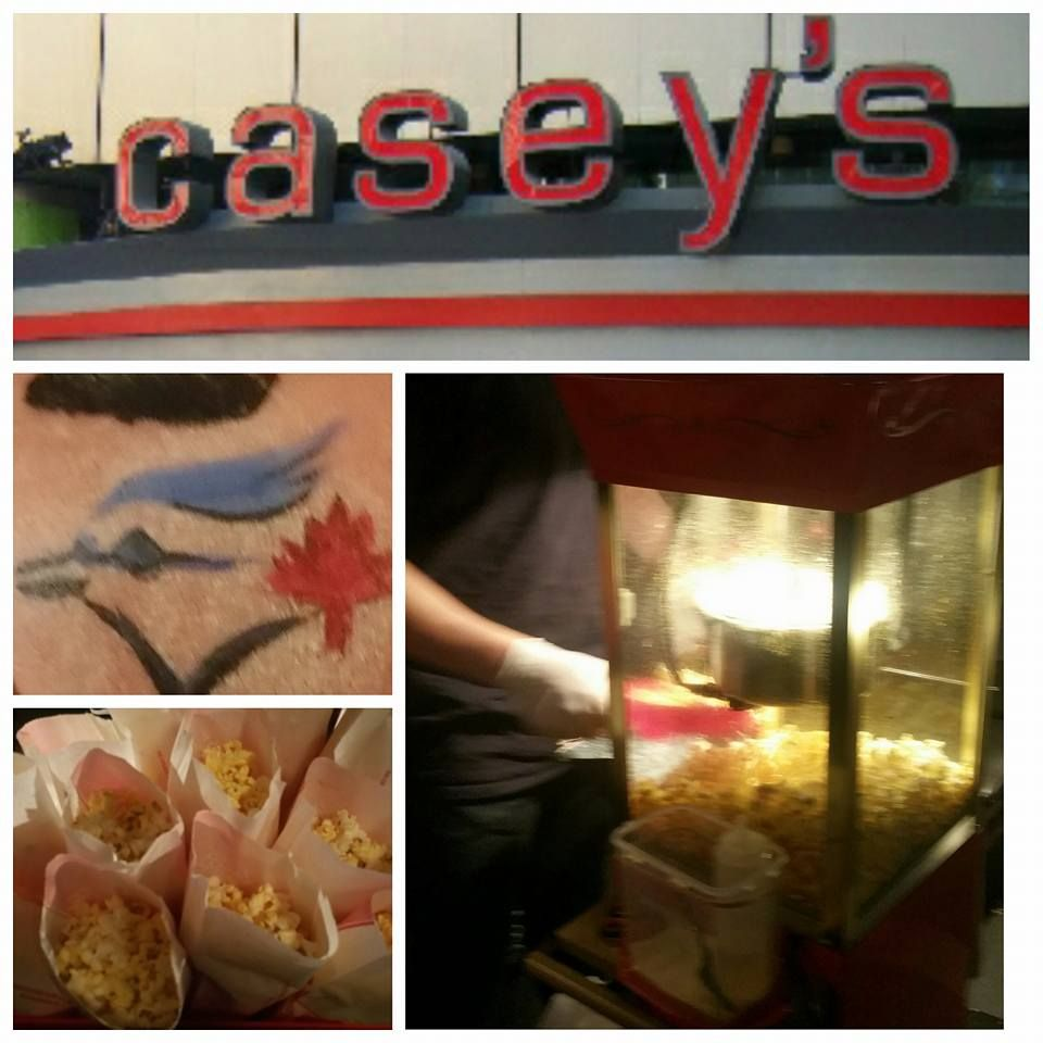Machine Rentals Right Choice Children S Entertainment Popcorn Machine Toronto Restaurants Cotton Candy Machines