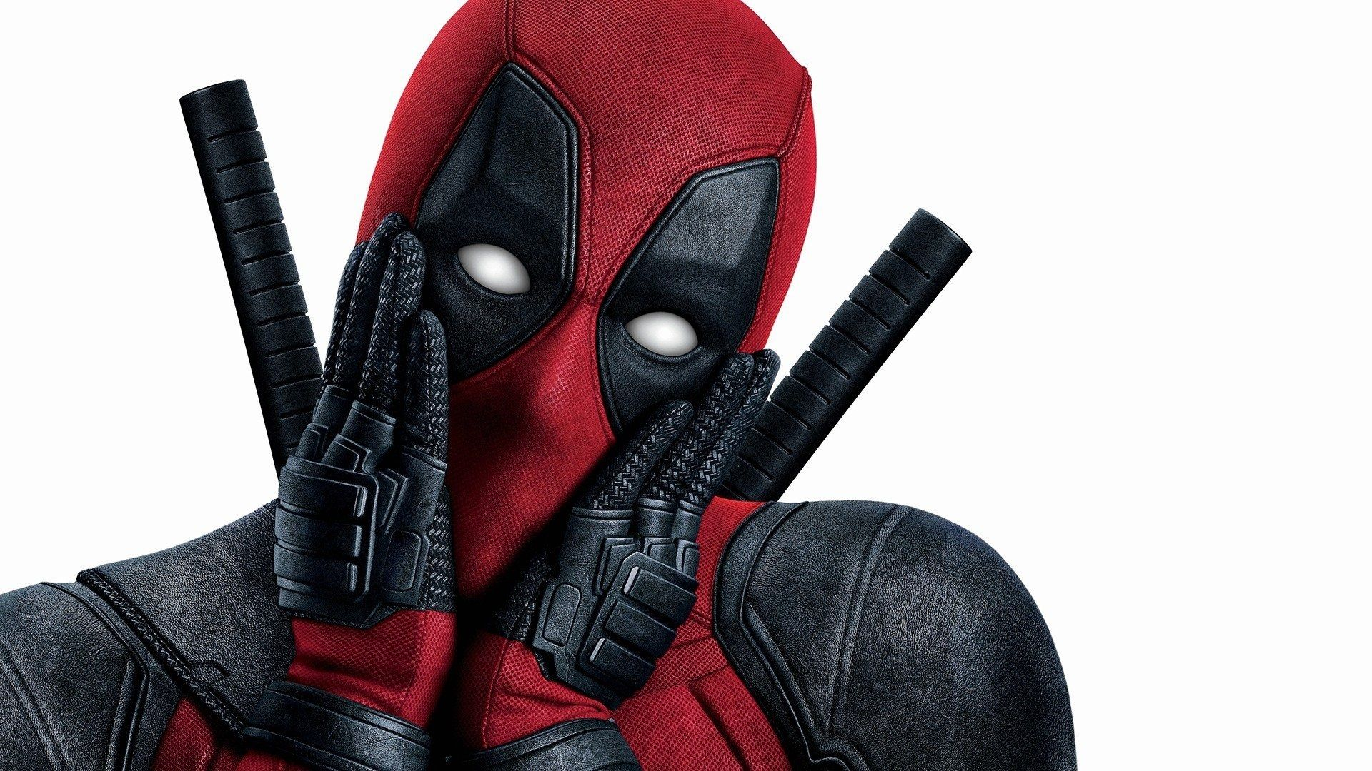 1920x1080 deadpool wallpaper for pc in hd   wallpapers and     1920x1080 deadpool wallpaper for pc in hd