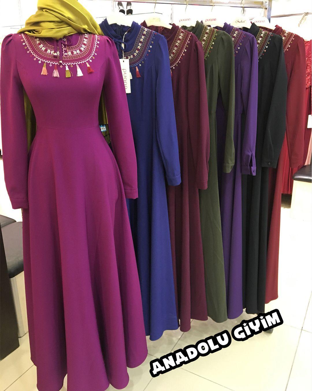 1 740 Begenme 149 Yorum Instagram Da Anadolu Giyim Kirikkale Anadolu Giyim Siparis Verebilirsiniz Yeni Sezon Mevlana Elbise Elbise Kiyafet Giyim