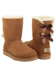 005061fcf5f Pin by Abigail Belcher on Uggs   Ugg boots cheap, Bow boots, Ugg ...