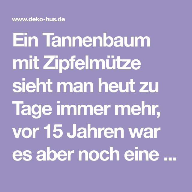 Anleitung Hus
