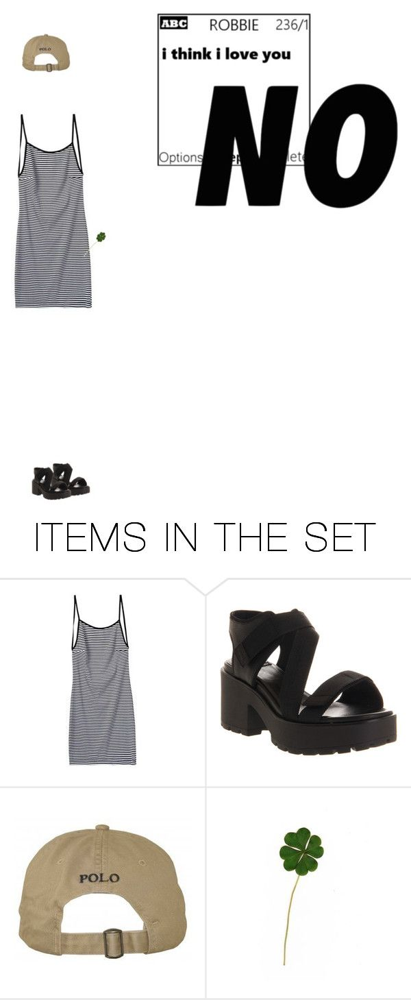 """un cool"" by vampireweeekend ❤ liked on Polyvore featuring art"